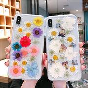 iPhone ケース アイホーン11 ケース スマホケース クリア