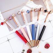 ◆新発売◆ボールペン◆ハーバリウム◆文房具◆ハーバリウムボールペン◆ドライフラワーボールペン