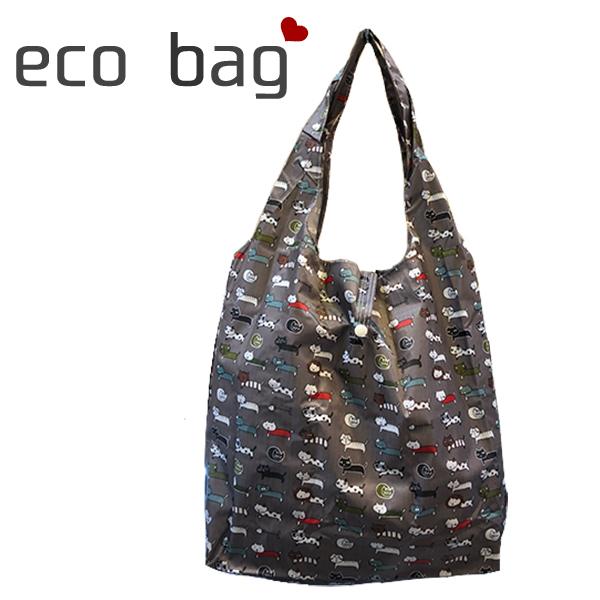 エコバック ecobag エコバッグ 折りたたみバック 携帯袋 ナイロンバック お買い物バック レジバッグ
