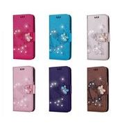 iphone11 PRO/PRO MAX用保護ケース★iPhoneXS MAX XR/7/8 Plusケース 手帳型 アイフォンケース カード入れ