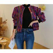 とてもファッション 秋 ゆったり 韓国ファッション 大人気  気質 秋冬物  カシミヤ ジャケット コート
