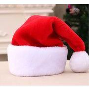 新作【激安】★クリスマス特集!!★同梱でお買得★人気&可愛い★クリスマス帽子