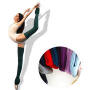 激安!ダンス◆バレエレオタード◆体操服◆ヨガ 練習着◆ニット◆レッグウォーマー◆ルーズソックス