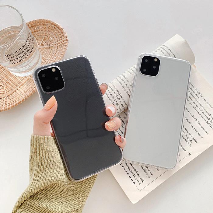 iPhone 11 pro max ケース iPhonexs iPhoneケース スマホカバー