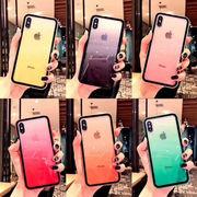 iphone11 PRO MAX用保護ケース★iPhoneXS MAX XR/7/8 Plusケース★iPhone11 スマホケース iPhoneカバー