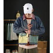 【大きいサイズM-5XL】【秋冬新作】ファッション/人気コート