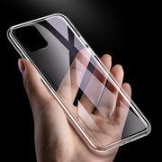 iPhone11ケース スマホケース ガラスケース 全機種対応 携帯カバー