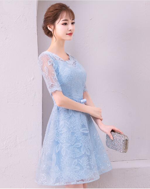 キャバ嬢のドレス