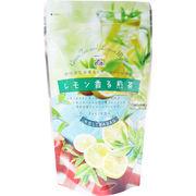 ※レモン香る煎茶 水出しティーバッグ 3g×20包入
