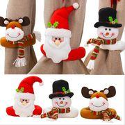 クリスマスグッズ ドール おもちゃ クリスマス飾り オーナメント クリスマス用品 プレゼント