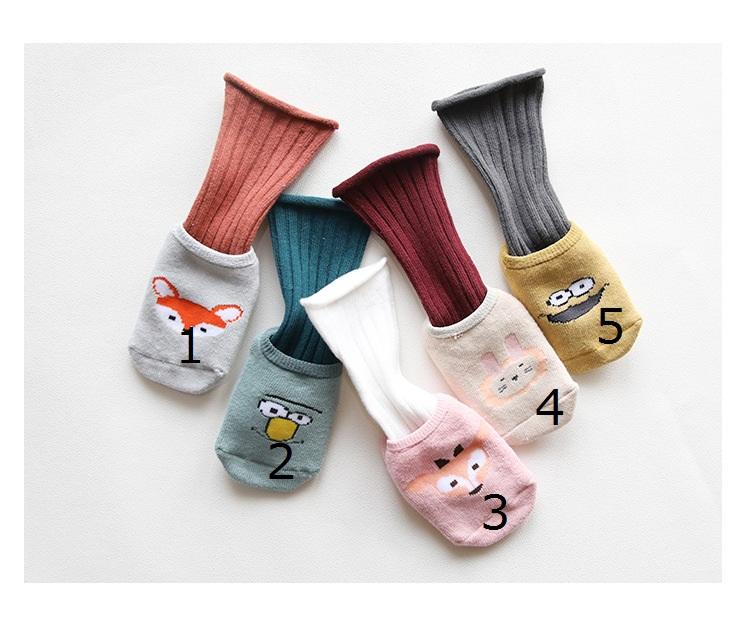 子供 ソックス ベビー用 靴下 ベビー 子供用フォーマルソックス キッズ ソックス 0-3Y