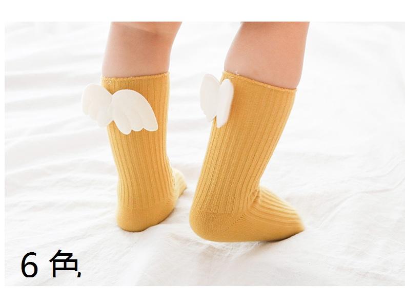 子供 ソックス ベビー用 靴下 ベビー 子供用フォーマルソックス キッズ ソックス0-5歳