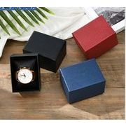 ★かわいい★小物入れ★腕時計箱  ブレスレッド箱★腕時計ボックス★10*7.5*7cm