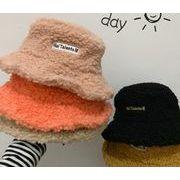 韓国風★★★ベビー赤ちゃん帽子★野球帽★可愛い 野球帽★キャップ