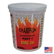 CHAMPION MIXING CUP【M】
