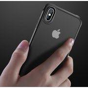 iPhone11ケース iPhone11proケース iPhone11pro maxケース iPhoneケース スマホケース 携帯ケース