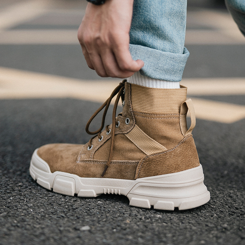 ファッション 靴 ズック スケートボード靴 スポーツ メンズ 新作 ジュニア カジュアル SALE 2019新作
