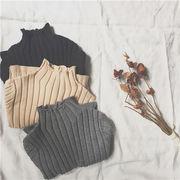 【特価】★♪キッズファッション★♪uvセーター★♪つける長袖★♪トップス★♪男女兼用★♪可愛い