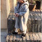 【TGB】秋キッズファッション★★子供 コート