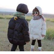 【TGB】キッズファッション★★子供 コート ダウンジャケット