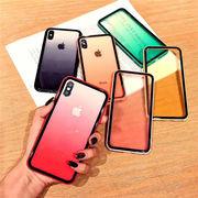 ipone11ケース スマホケース 携帯カバー 背面カバー iPhone11proケース