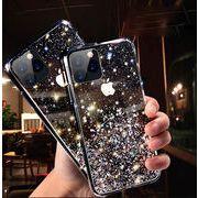 iPhone11proケース iphone11ケース iPhoneXケース 全機種対応