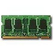 PC2-6400 DDR2 SO-DIMM 1GB GH-DW800-1GF