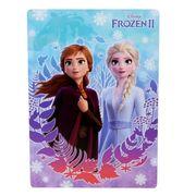 【下敷き】アナと雪の女王 2 デスクパッド