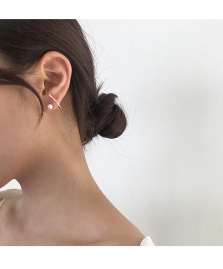 ピアス 925シルバー イヤリング アレルギー防止 人気ピアス 耳飾