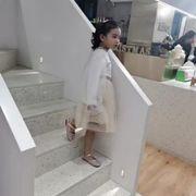 児子供 靴 革靴 女児 走る 美しいです スパンコール クリスタル靴 王女 ガール ピー