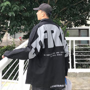 トップス シャツ アウター ジャケット ワークウェア ワークジャケット  メンズ