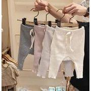 初秋★キッズファッション★厚くベビーレギンス ★パンスト★可愛いレギンス★子供服★★66-90