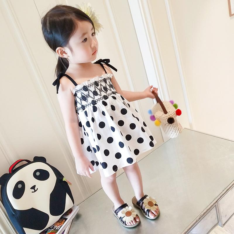新作 ワンピース 韓国子供服 キッズ 女の子 ドレス 可愛い 結婚式 子供ドレス