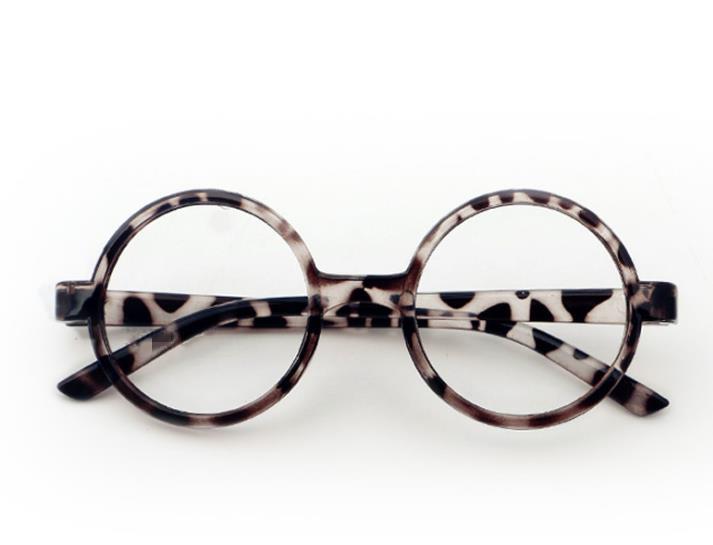 多彩キッズ眼鏡 キッズサングラス フレーム ファッション 子供おもちゃ 飾り