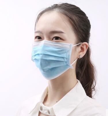 国内在庫有り 大量在庫発送 花粉症 使い捨てマスク  立体マスク 防塵マスク 【即時発送可】
