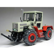 Weise-Toys/ワイズトイズ MB-trac 800 (W440) グレー/レッド