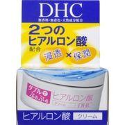 DHC ダブルモイスチュア クリーム ( 50g )