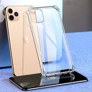 iphoneケース iPhone11ケース スマホケース クリアケース 携帯カバー