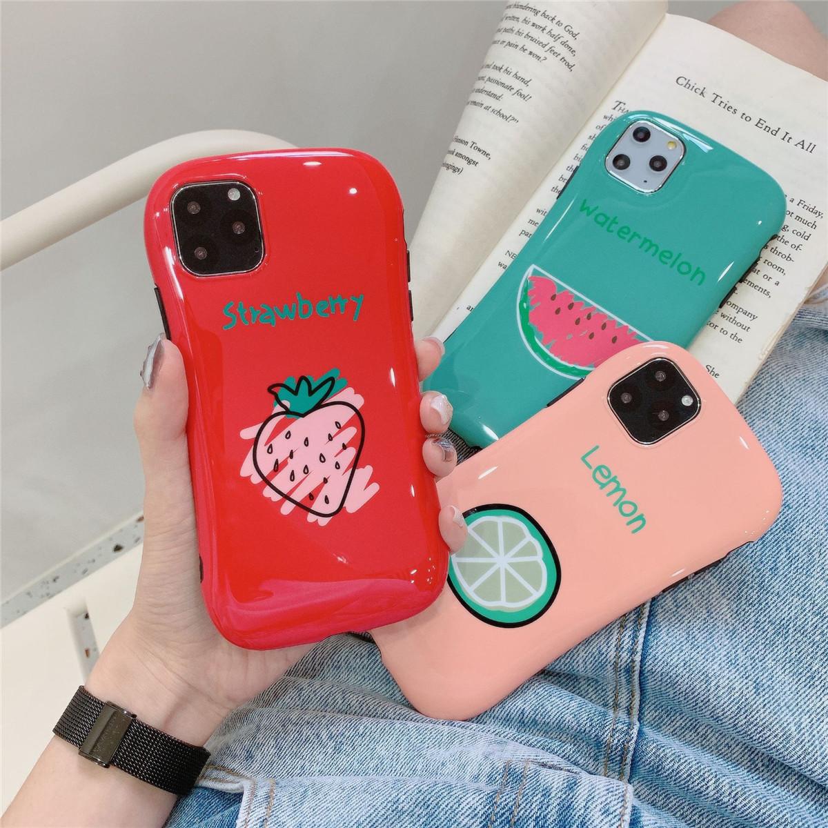 スマホケース iphone ケース iphone11 iphone8 ケース