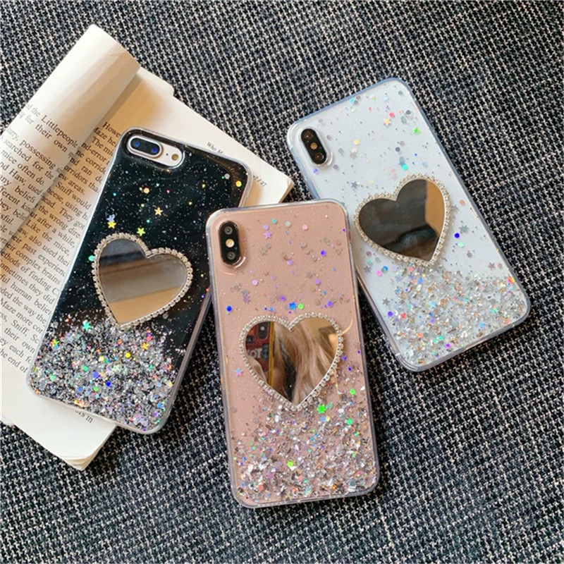 iPhone7 iPhone8 iPhone XS カバー アイフォン x xs max xr ケース