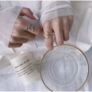 ピアス 925シルバー アレルギー防止 人気ピアス 指輪 ハンドメイド