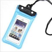 防水バッグ 旅行 携帯電話 防水バッグ ミニバッグ 防水バケツ 漂流防水バッグ 軽量 ウォータバッグ