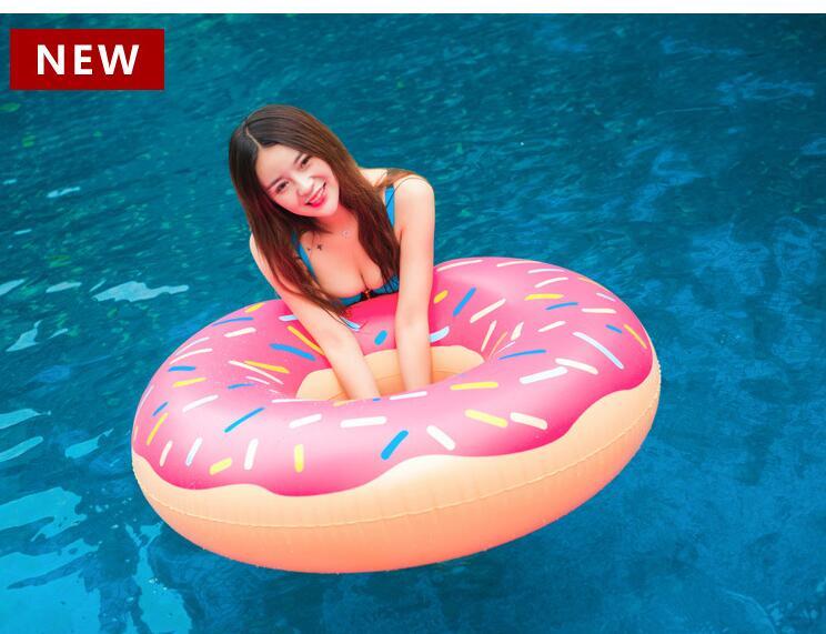 大人浮き輪 浮き輪 うき輪  プール用品 浮輪 海水浴 水遊び用品