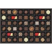 (2020 お歳暮 限定)メリーチョコレート ファンシーチョコレート FC-N