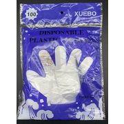 PE手袋 ポリエチレン手袋 使い捨て 手袋 送料無料