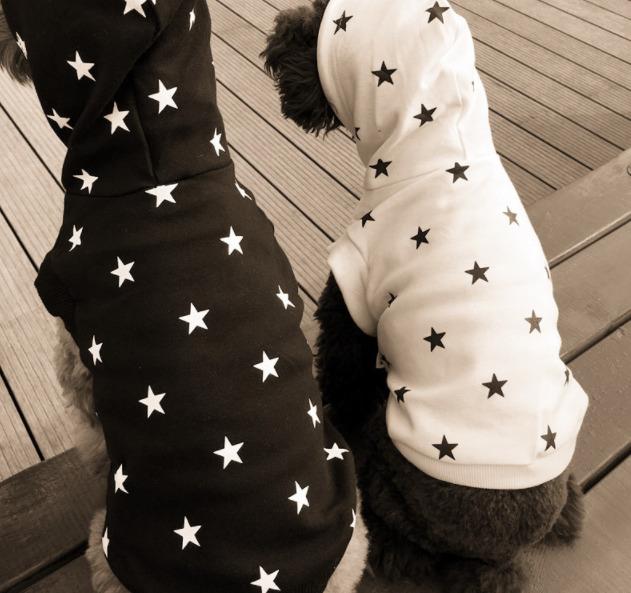 2020年新作小型犬服 超可愛いペット服 犬服 猫服 犬用 ペット用品 ネコ雑貨 ペット雑貨