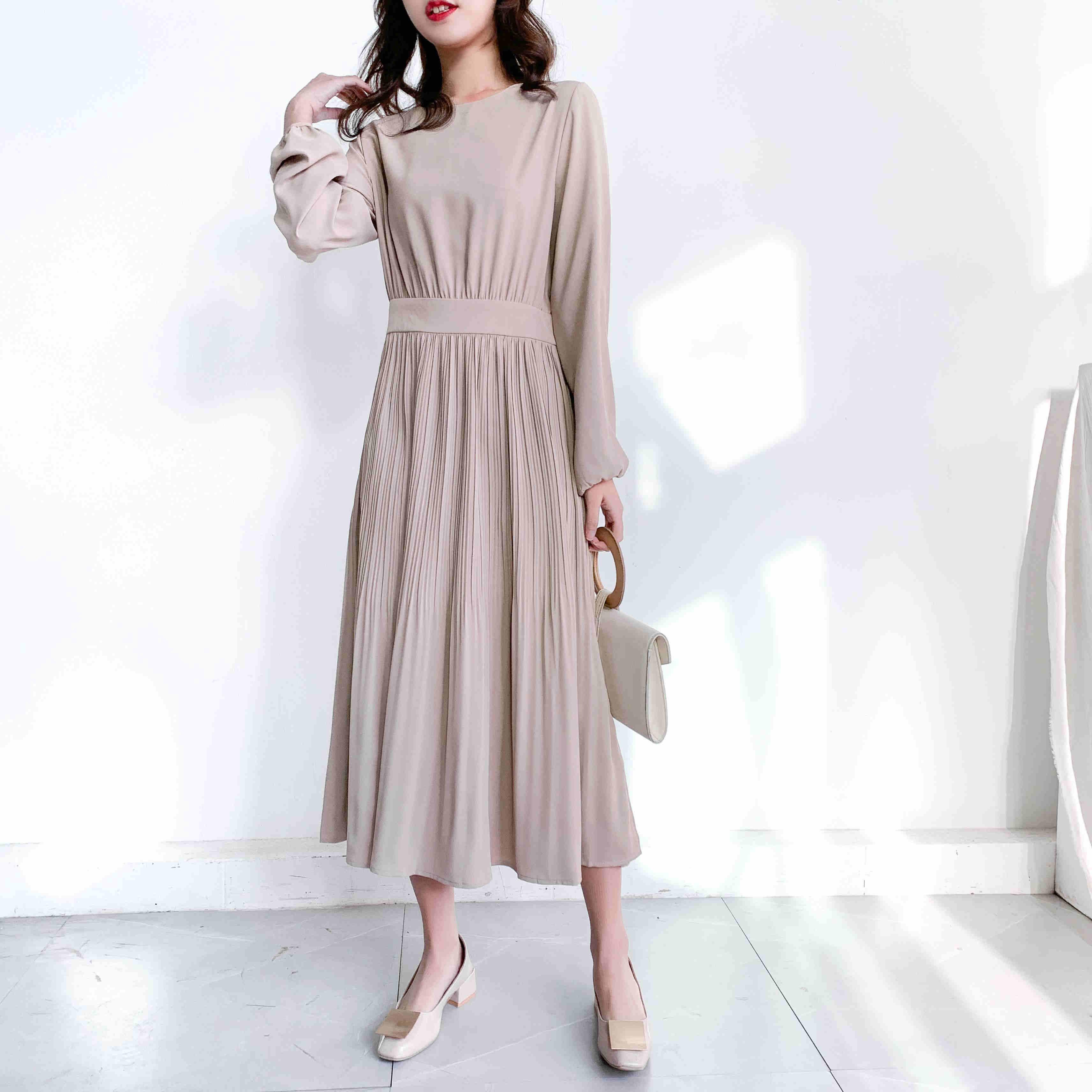 2020新作 レディースファッション ワンピース SW34901NH