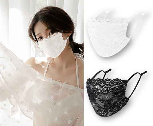 大人 フェイスマスク 飛沫防止 花粉症対策 洗える マスク ファッションマスク