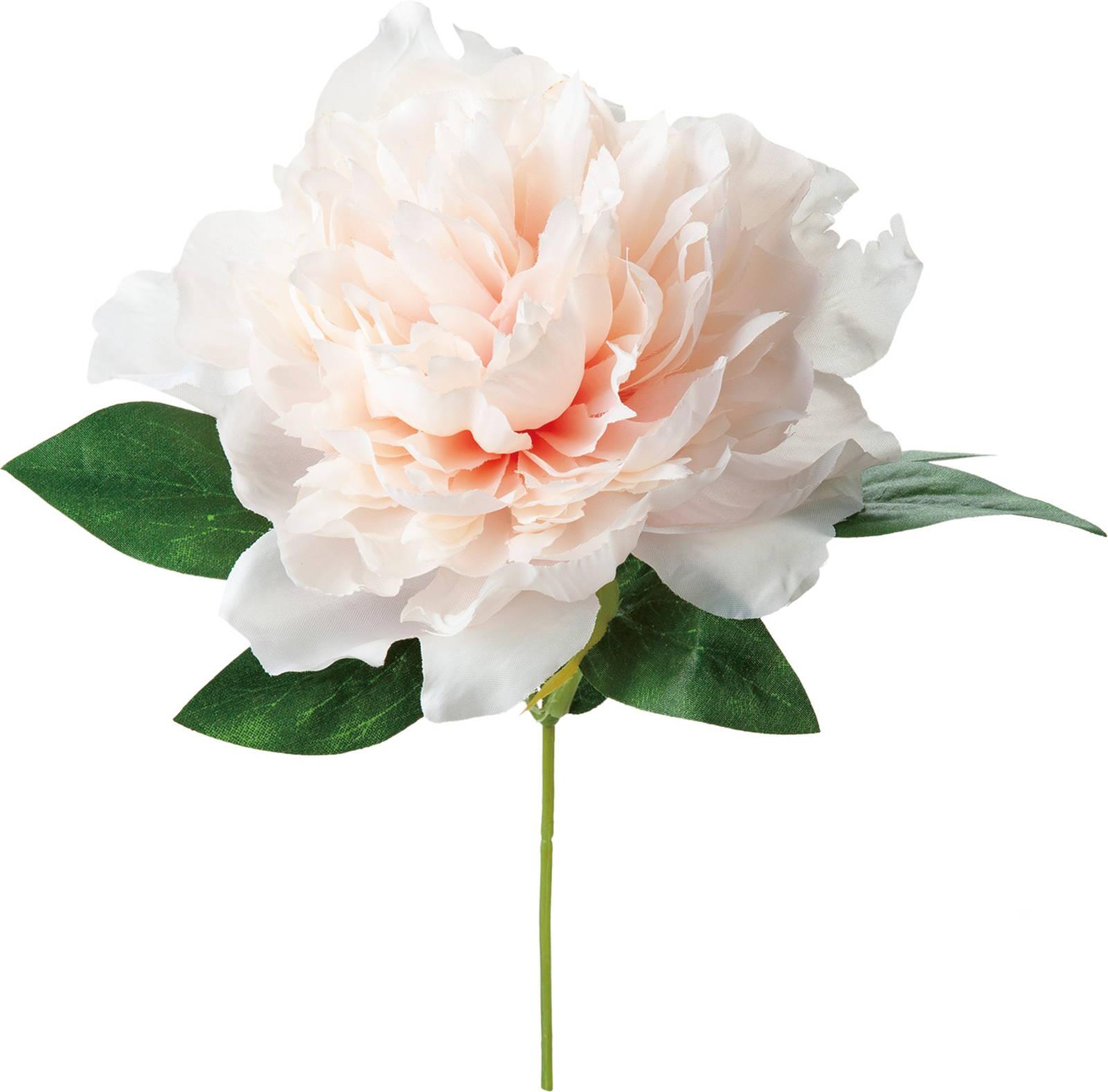 【造花】ピオニーピック