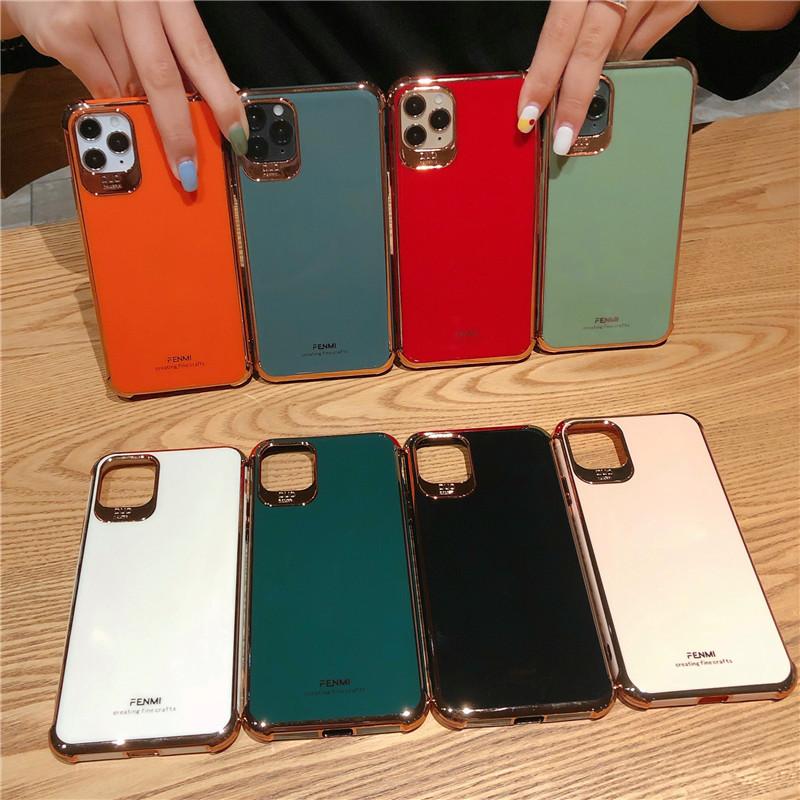 iPhone12ケース iPhoneXケース ins大人気 iPhone11ケース 新作ケース
